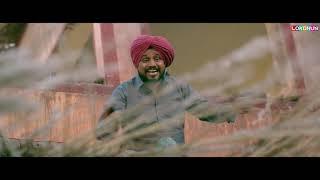 Punjabi Comedy Scene   Chunnu K Papa   Karamjit Anmol   Punjabi Movies 2020