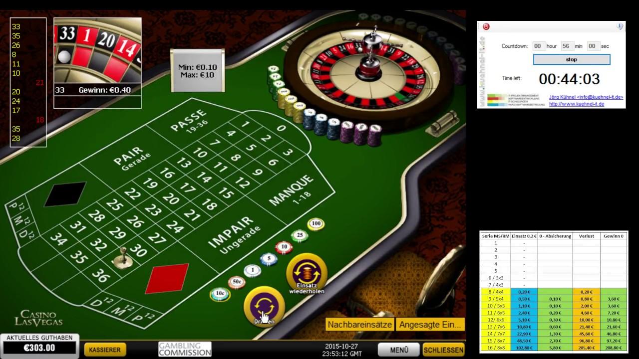 Reziproke martingale betting rachel on bet