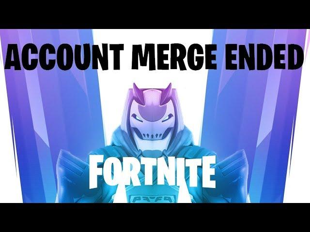 fortniteaccountmerging video, fortniteaccountmerging clip
