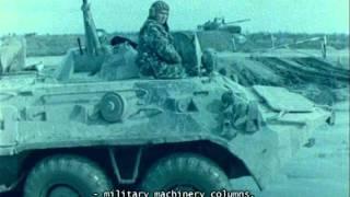 """фильм """"ЧИСТЫЙ ЧЕТВЕРГ"""""""