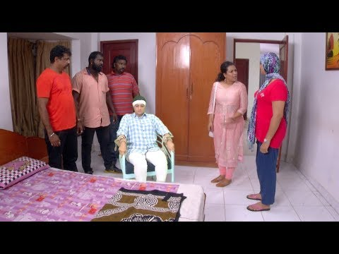 Deivamagal Episode 1392, 18/11/17
