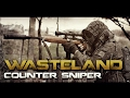 Wasteland: The Counter Sniper video
