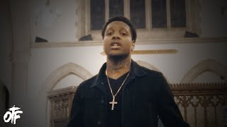 Repeat youtube video Lil Durk - If I Could (Music Video) Shot by @JoeMoore724