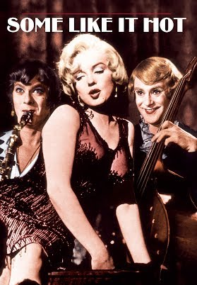 Some Like It Hot - YouTube