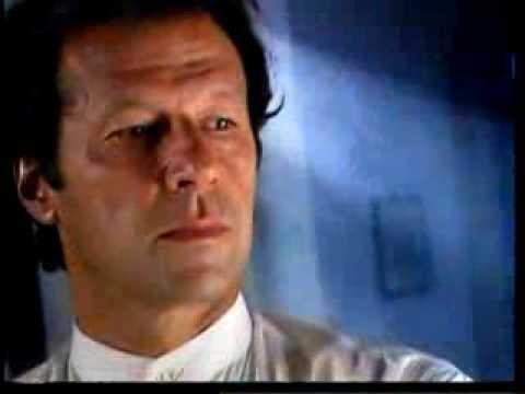 Imran Khan Pepsi Ad