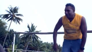 Cerita lucu Mop Papua