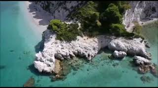 BLAS CANTA PENSANDO EN TI ALBANO (ALBANO)