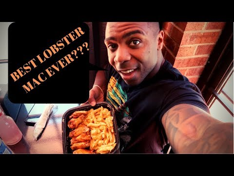 hood-food-review-ep.-15-lobster-mac-for-life!!!