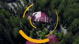 видео Новостройки в Солнечногорском районе  Моск обл. от 1.58 млн руб за квартиру