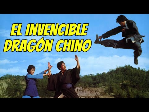 [Full Movie] 一根神棍 A Magic Stick, Eng Sub | Stephen Chow 周星驰8大黄金配角 喜剧片 Comedy, 1080P from YouTube · Duration:  1 hour 11 minutes 50 seconds