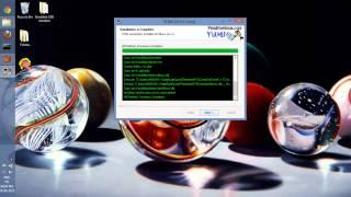 Tutorial: Create multi bootable USB Linux distributions on Windows via YUMI