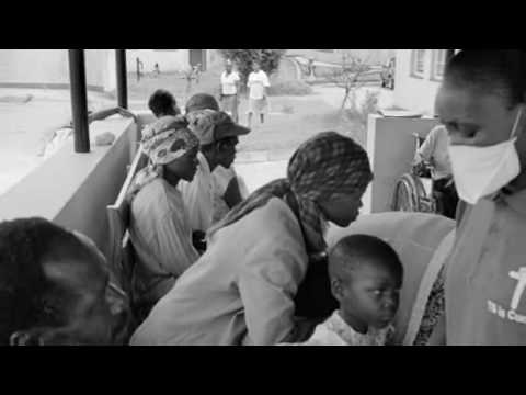 Swaziland: HIV / AIDS and Tuberculosis - Breaking The Silence