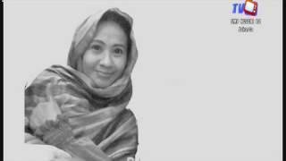 Opening Video Alumnii SMPN 42 Jakarta