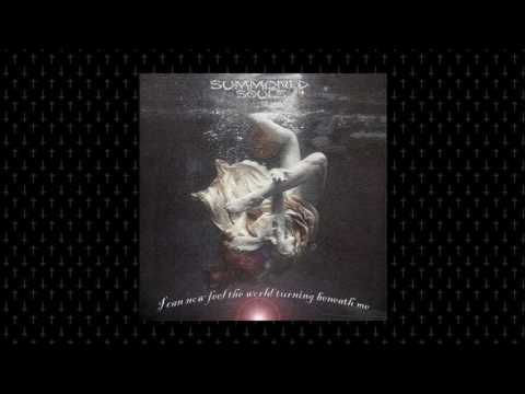 Summoned Souls - Cornucopia [Prod. martyrboy]