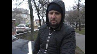 СМИ о нас - сюжет ТВФМ от 08 02 16