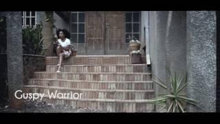 ExQ Bachura ft Amara Brown
