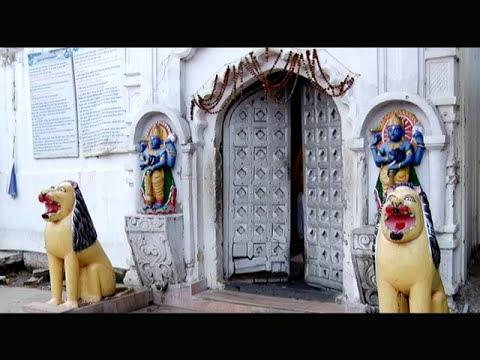 NABAKALEBARA || ODIA JAGARNTHA BHAJANA