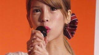 芸能界復帰を目指している元タレント、坂口杏里さん(27)が21日、...