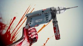 Я ПЬЮ УСПОКОИТЕЛЬНОЕ [Power Drill Massacre](Понравилось видео? Нажми - http://goo.gl/PKe3N5 ◓Я Вк - http://goo.gl/BAJeRQ ◓Реклама - http://goo.gl/9t6FJA ◓Группа Вк - http://goo.gl/fZqPjM..., 2015-06-12T22:33:32.000Z)
