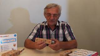 Евгений Васильевич объясняет почему методика лучше всего подходит для обучения дошкольников