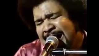 George Duke featuring Stanley Clarke   Brazilian Love Affair