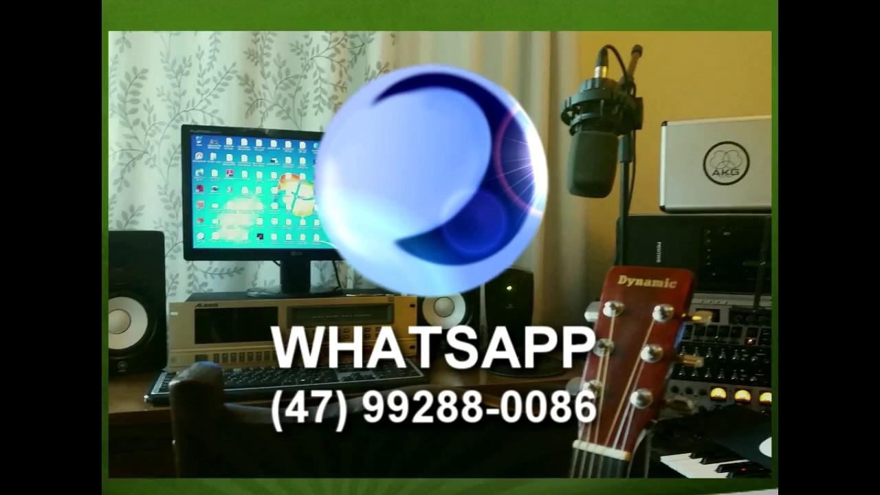 6b38275926393 SPOT COMERCIAL OTICAS DINIZ MÉIER - RJ - LOCUTOR RODRIGO JEAN - YouTube