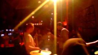 XHAROLDSHITMANX  live @ SHORTSFESTIVAL [16/2/11] [PART 1/2]