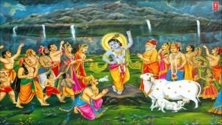 Download Hindi Video Songs - Govardhan Pooja Ka Mahatmya [Full Audio Song Juke Box] I Shubh Deepawali