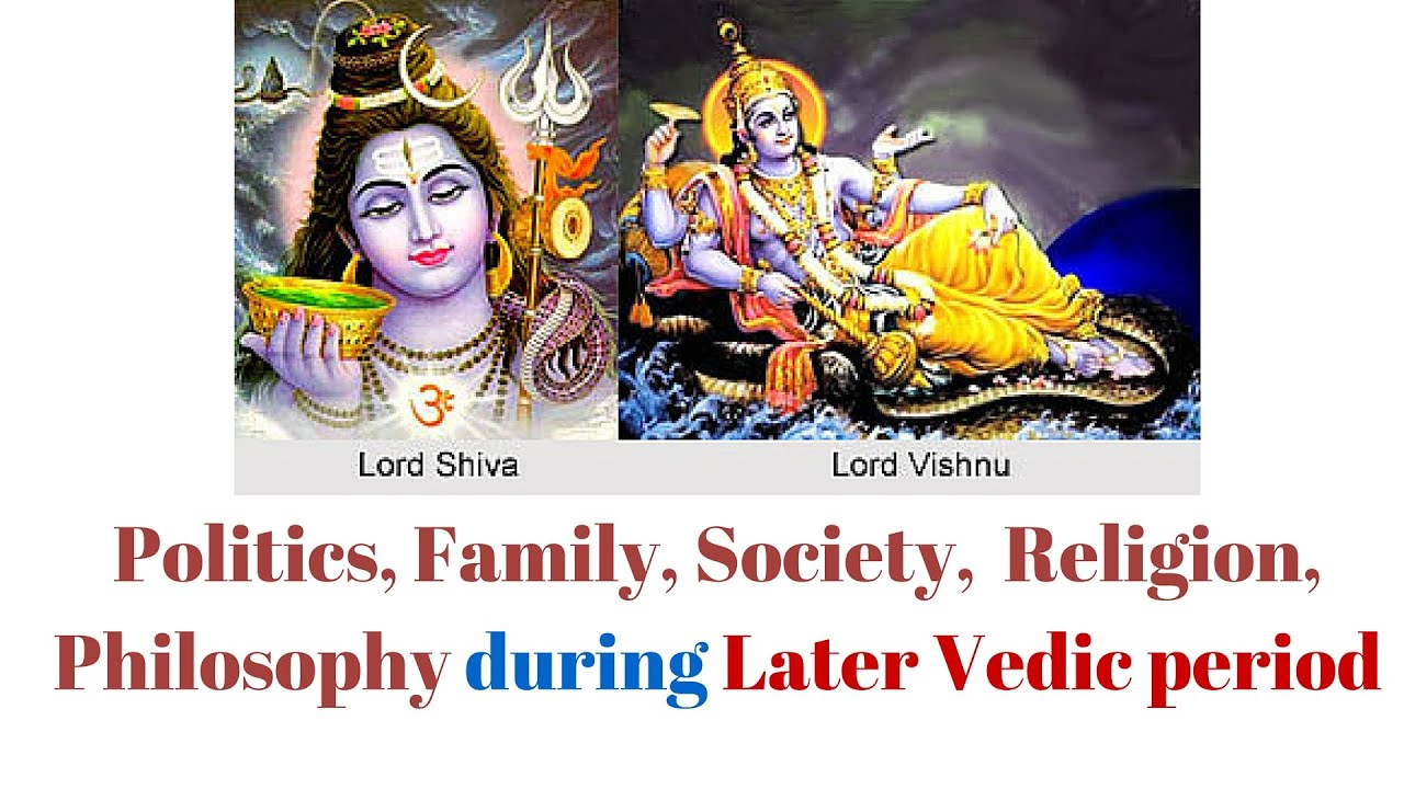 early vedic period Early vedic period (1500 – 1000 bc) advent of aryans aryans means of high birth age of rig veda vedas means to know – superior knowledge aryans were generally referred to people who spoke indo- aryan language (sanskrit) society was mainly male dominated women were treated with dignity and honour early life in this period [.