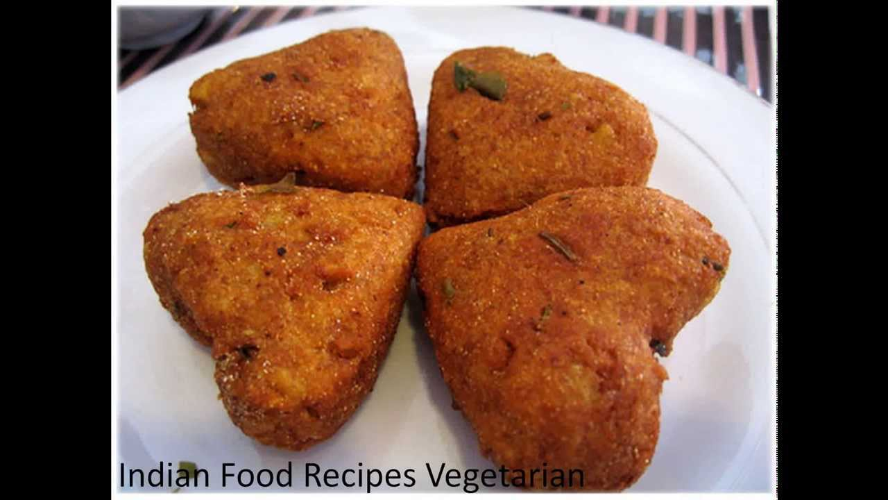 Easy indian recipes with simple ingredients recipes