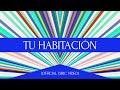 Tu Habitación (Official Lyric Video) - Hillsong Worship and Hillsong En Español