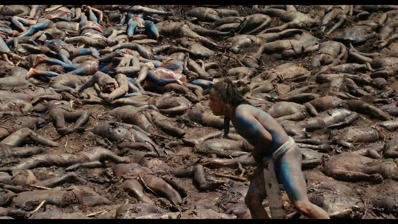 Download Apocalypto hiding