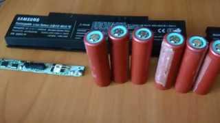 видео Как зарядить аккумулятор правильно советы и рекомендации