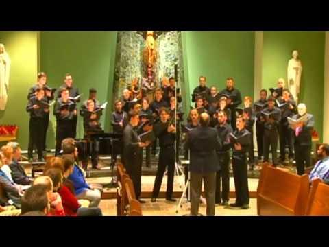 Mass in Honor of St. John de Matha