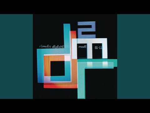 I Want It All (Roland M. Dill Remix) mp3