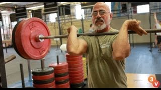 jacinto bonilla a 73 year old crossfitter