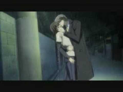 Junjou Romantica: Misaki x Akihiko - YouTube