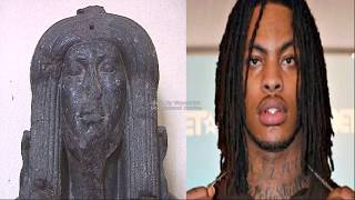 UNTOLD BLACK HISTORY: Origin Of Dreads
