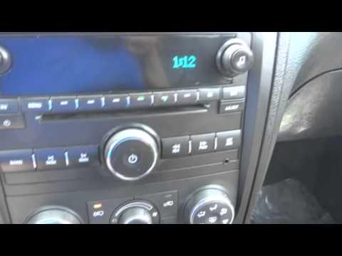 2009 Chevrolet HHR San Bernardino, Fontana, Riverside, Palm Springs, Inland Empire, CA 293
