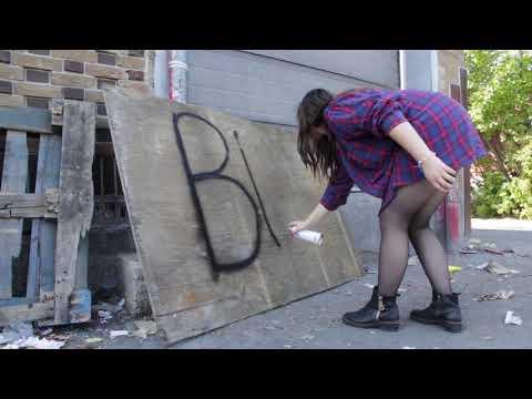 Montréal-Nord, court-métrage documentaire