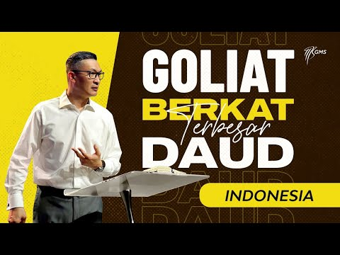 Indonesia   GMS Online Service - 01 Agustus 2021 (Official GMS)
