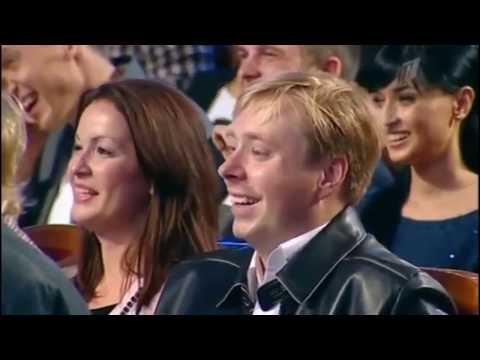Передача Вокруг смеха - Телепередачи 70-80-х