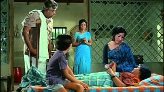 The Tamil Film Vasantha Maaligai Movie Part 6