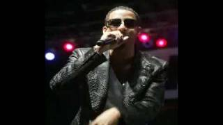 ryan leslie ft jadakiss how it was supposed to be remix