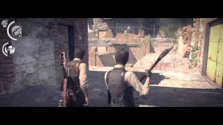 the evil within akumu chapter 6 tower infinite enemy spawn is not infinite
