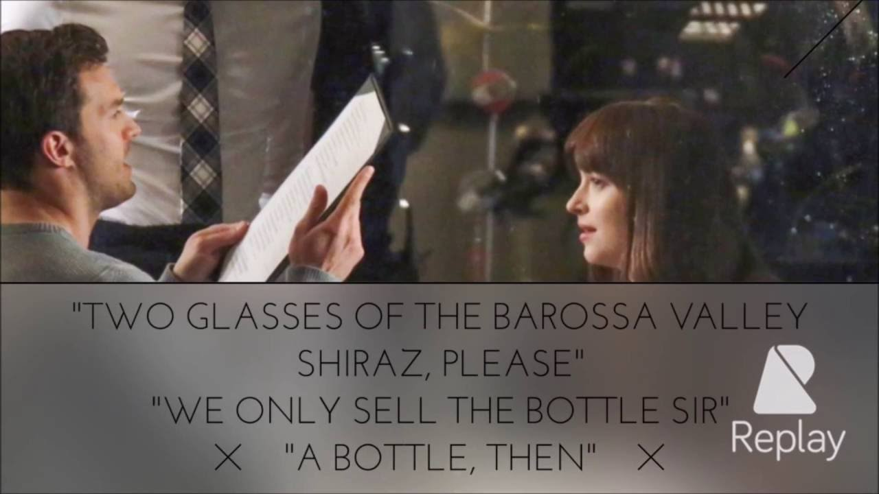 fifty shades darker 15 16 2016 a different proposition fifty shades darker 15 16 2016 a different proposition