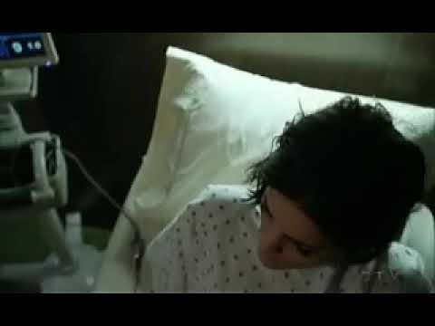 Download Jane waking up as Remi  Blindspot season 3 episode 22