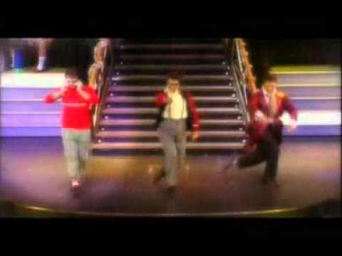 Beyaz Show jenerik 2003 04