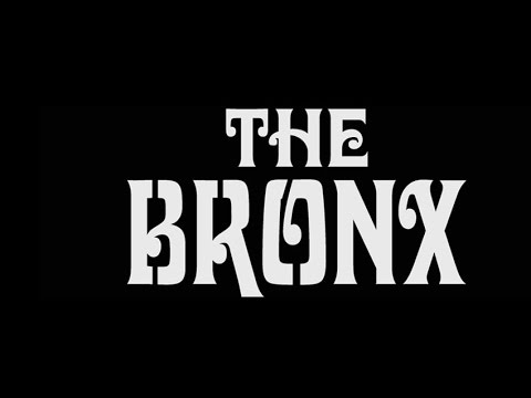 The Bronx - Live at Sockerbruket in Gothenburg, Sweden (2014-07-16).