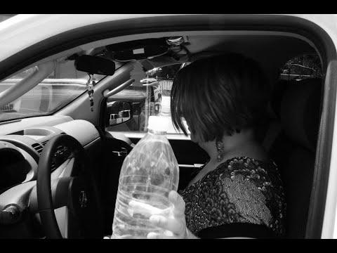 تحذير من ترك زجاجات المياه في السيارة  - نشر قبل 6 ساعة